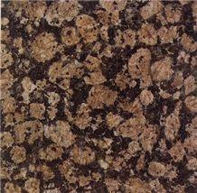 Baltic Brown Ed Granite Slabs & Tiles, Finland Brown Granite