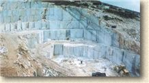 Our Quarries, Marble Blocks