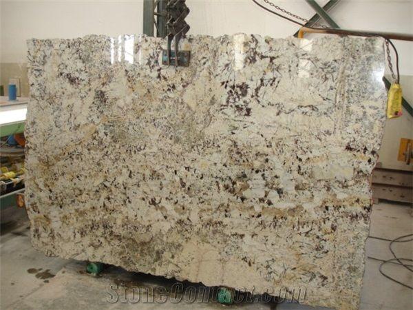 Splendor Exotic Granite Slab From Brazil Stonecontact Com