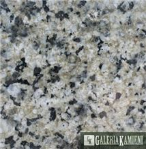 Graphite Brown Granite Slabs Tiles From Poland