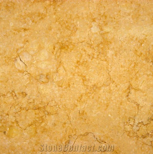 Luxor Gold Marble Tile Egypt Yellow Marble From Canada