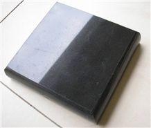 Mongolia Black Basalt Slabs & Tiles