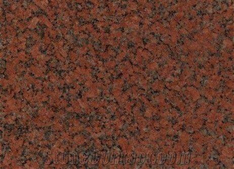 African Red Granite Countertops Countertop Design History Countertop