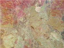Grano Marble Slabs & Tiles
