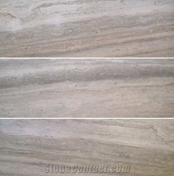 Mare Blue Travertine Slabs Tiles From Canada