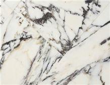 Breccia Violetta Marble Flooring Slabs & Tiles, Italy Lilac Marble