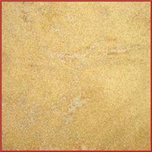 Quintanar Beige Sandstone Slabs & Tiles, Spain Beige Sandstone