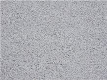 Silvestre Granite Slabs & Tiles, Spain Yellow Granite