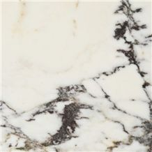 Armonia Marble Slabs & Tiles, White Polished Marble Floor Tiles, Wall Tiles