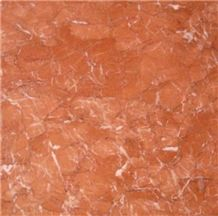 Burdur Red Marble Slabs & Tiles, Turkey Red Polished Marble Tiles & Slabs