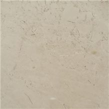 Crema Perfetta Marble Slabs & Tiles, Turkey Beige Marble Polished Floor Tiles, Wall Covering Tiles