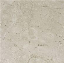 Crema Sabbia Marble Slabs & Tiles, Beige Polished Marble Floor Tiles, Wall Tiles