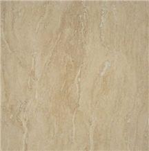 Wooden Travertine Slabs & Tiles, Beige Polished Travertine Floor Tiles, Wall Tiles