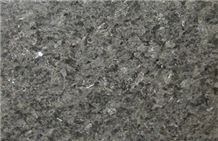 Icy Blue Granite Tile