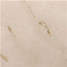 Bastia Marble Tile, Turkey Beige Marble