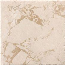 Corsica Marble Tiles, Turkey Beige Marble