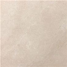 Royal Cream Marble Tiles, Turkey Beige Marble