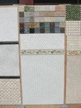 Sell Mosaic M03