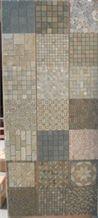 Sell Natural Stone Mosaic as You Want