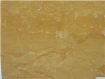 GOLDEN TOBACCO BEIGE MARBLE