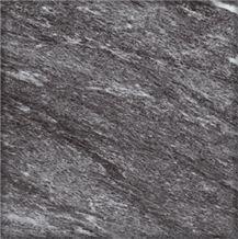Aliveri Marble Slabs & Tiles, Greece Grey Marble