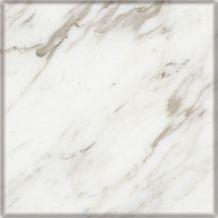 Arabescato Olympus Marble Slabs & Tiles, Brazil White Marble