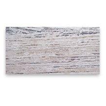 Alabastrino Rustic Linear Travertine