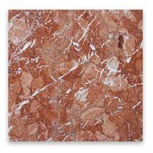 Autumn Brown Marble Slabs & Tiles