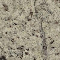 Blanco Leblon Granite Slabs & Tiles