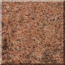 Rosso Multicolour Granite,Kanakpura Multicolour Granite