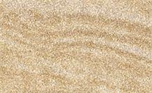 Donnybrook Sandstone Slabs & Tiles, Australia Beige Sandstone