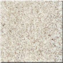 Siena White Granite Slabs & Tiles, Brazil White Granite