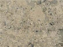 Jura Grey- Blue Limestone