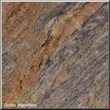 Globe Marble Granite Importers - Stone Supplier