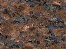 Amazon Star Grantie Slabs & Tiles, Amazon Star Granite Slabs & Tiles