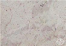 Bianco Romano Granite Slabs & Tiles, Brazil White Granite