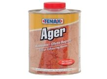AGER-SURFACE TREATMENTS
