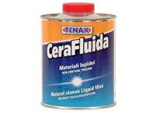 CERA FLUIDA B-SURFACE TREATMENTS