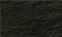 Verde Vulcano Granite Slabs & Tiles