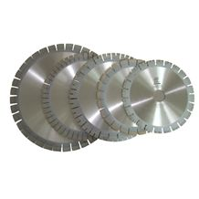 Cutting Blade-Stone Cutting Blade for Marble&Granite&Sandstone Cutting,Diamond Cutting Blades