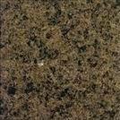 Tropic Brown Honey Granite Slabs & Tiles, Brazil Brown Granite