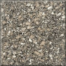 Ghiandone Aswan, Egypt Grey Granite Tiles, Slabs