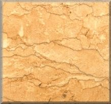 Tropical Rose Marble, Egypt Red Marble Slabs & Tiles