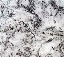 Monte Rosa Granite Slabs & Tiles, Montan Gris Slabs & Tiles