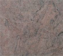 Roseline Imperiale Granite