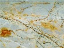 Nova Roma Quartzite Slabs & Tiles, Brazil White Quartzite