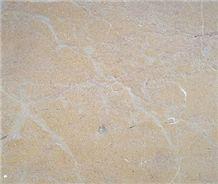 Piedra Cenia Limestone Aged