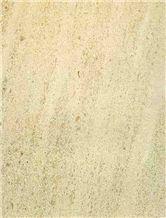 Creme Classico Limestone Slabs & Tiles, Portugal Beige Limestone