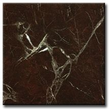 Rosso Lepanto Turkey Marble Blocks, Slab & Tile