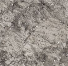Aran White Granite Slabs & Tiles, Brazil Grey Granite